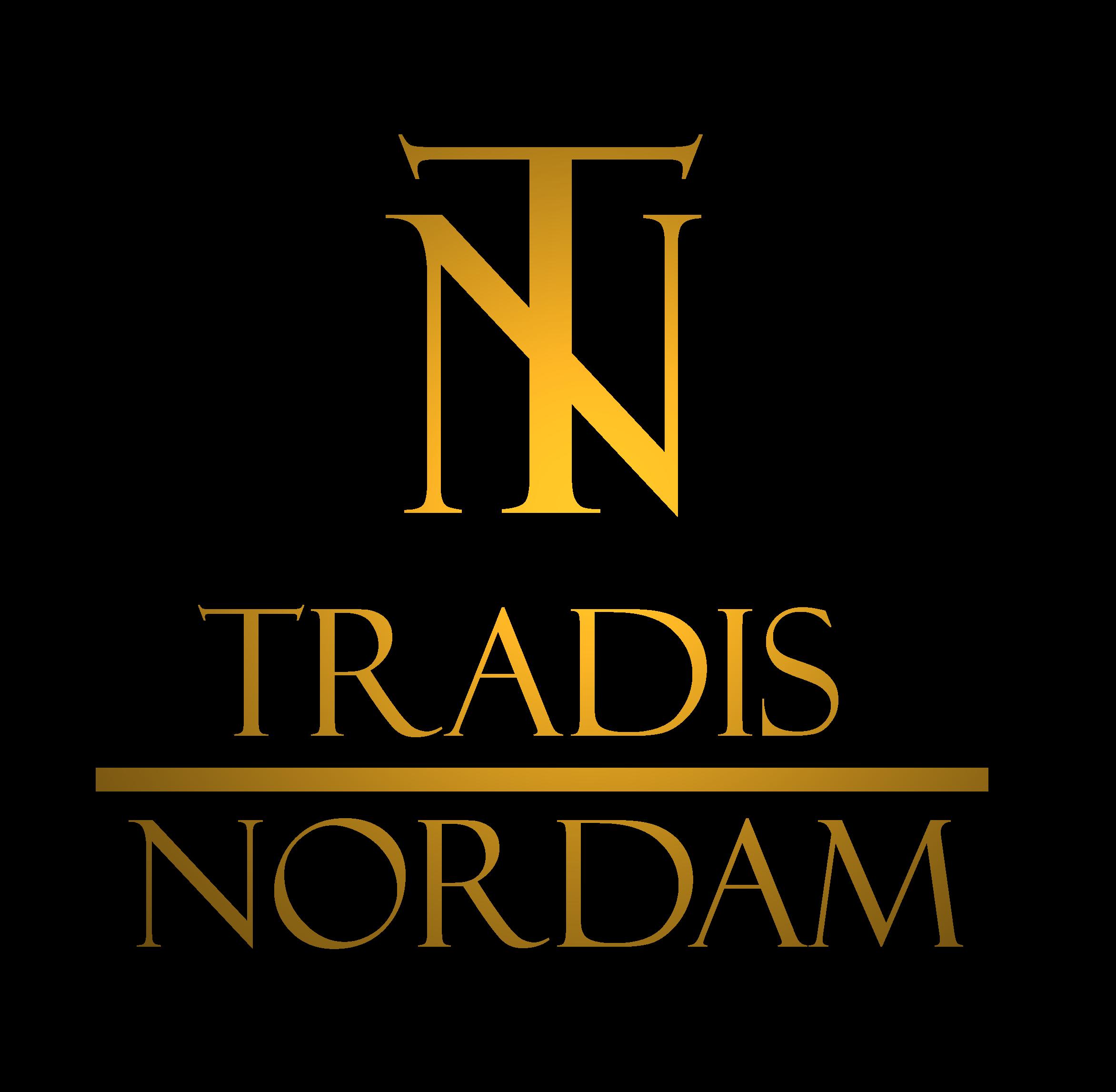 Tradis Nordam