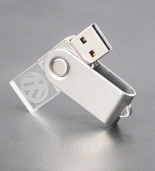 USB-CRISTAL-2-DE-8-GB-F2