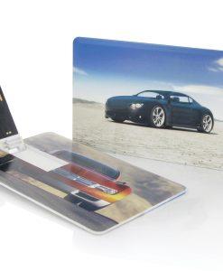USB-TIPO-TARJETA-DE-CREDITO-DE-16-GB